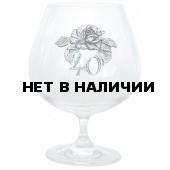 Бокал для коньяка Юбилей Artina SKS 16459