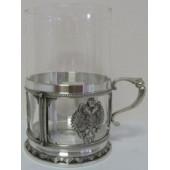 Бокал для чая Artina SKS 10931