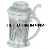 Миникружка для водки Artina SKS 12418
