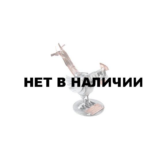 Петух Hinz&Kunst 520