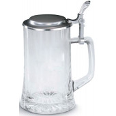 Кружка для пива Artina SKS 93363