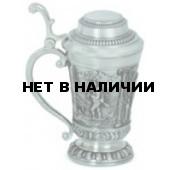 Миникружка для водки Artina SKS 12510