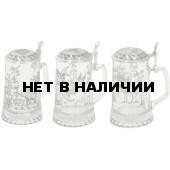 Пивная кружка Artina SKS 93364