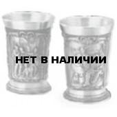Набор стопок 2шт Artina SKS 12382