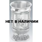 Бокал Серия Artina SKS 10312