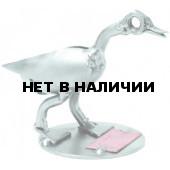 Фигурка из металла Hinz&Kunst 538