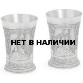 Набор стопок -2шт Artina SKS 10400