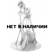 Фигурка из металла Hinz&Kunst 196
