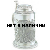 Кружка для пива Artina SKS 10944