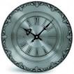 Часы настенные Artina SKS 11114
