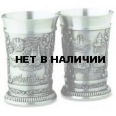 Стопки для водки - Моцарт Artina SKS 60752