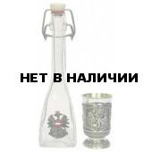 Минибутылка 0 Artina SKS 60805