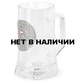 Кружка для пива Серия Artina SKS 93344