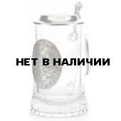 Бокал для пива- Artina SKS 93347