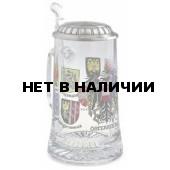 Кружка для пива- Artina SKS 93369