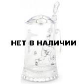 Кружка для пива Серия Artina SKS 93380