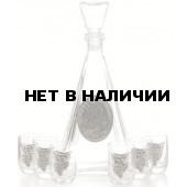 Набор для водки Artina SKS 15316