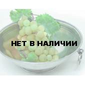 Чаша Artina SKS 60390