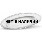 Чаша Artina SKS 60464