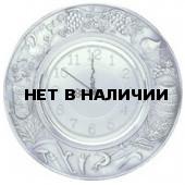 Часы настенные Artina SKS 10476
