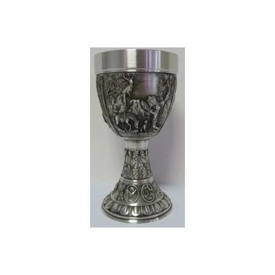 Бокал для вина Artina SKS 10560
