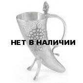 Рог для напитков Artina SKS 11166