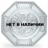 Тарелка декоративная Artina SKS 13644