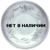 Блюдо Artina SKS 10474