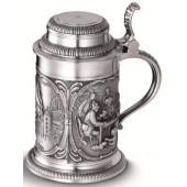 Кружка для пива Artina SKS 10934