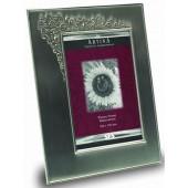 Рамка для фотографий Artina SKS 15906