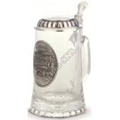 Кружка для пива Artina SKS 93392