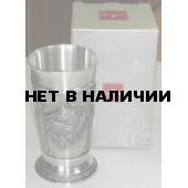 Бокал для пива Artina SKS 60482