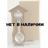 Ложка декоративная Artina SKS 10749