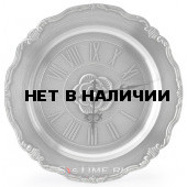 Настенные часы Artina SKS 11109