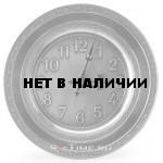Настенные часы Artina SKS 11110