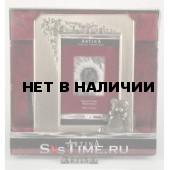 Рамка для фотографии Artina SKS 15908