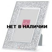 Рамка для фотографии Artina SKS 15910