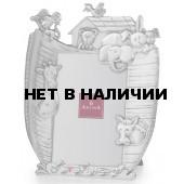 Рамка для фотографии Artina SKS 15918