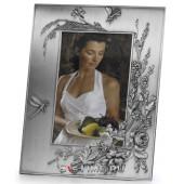 Рамка для фотографии Artina SKS 15920