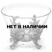 Чаша малая Artina SKS 16491