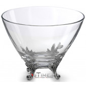Чаша большая Artina SKS 16492