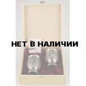 Набор Artina SKS 60003
