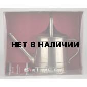 Лейка Artina SKS 60609