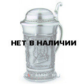 Миникружка для водки Artina SKS 60741