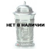 Миникружка для водки Artina SKS 60764