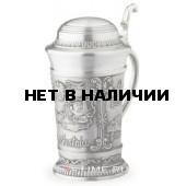Миникружка для водки Artina SKS 60782