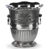Кулер для шампанского Artina SKS 61206