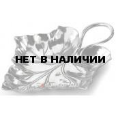 Чаша малая Artina SKS 61210