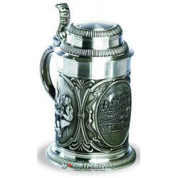 Кружка для пива Artina SKS 10959