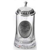 Кружка для пива Artina SKS 93335